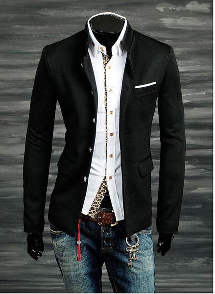 blazer aizen terbaru bp 025 b model jas terbaru sekaligus dengan