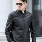 Jaket Cowok Keren SK-16 Model Jaket Ala Korea Wanita Terkini
