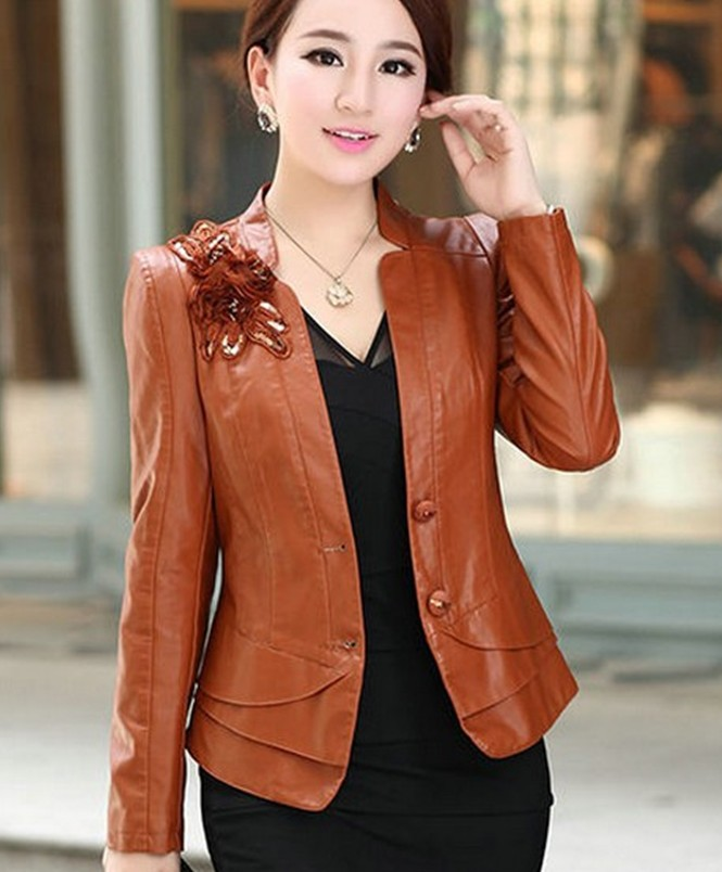 Fashion-Leather-Jacket-Women-Gambar-Model-Jaket-Wanita-Terbaru-Yang-Modis.jpg  ... 0cfe000bd8