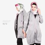 Jaket Wanita Murah HJ-12
