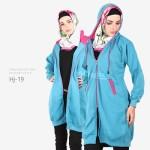 Jaket Wanita Murah HJ-19