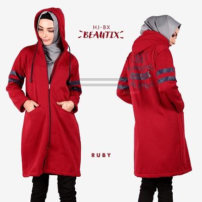 Model-Jaket-Wanita-Terbaru-2017-HJ-BX RUBY