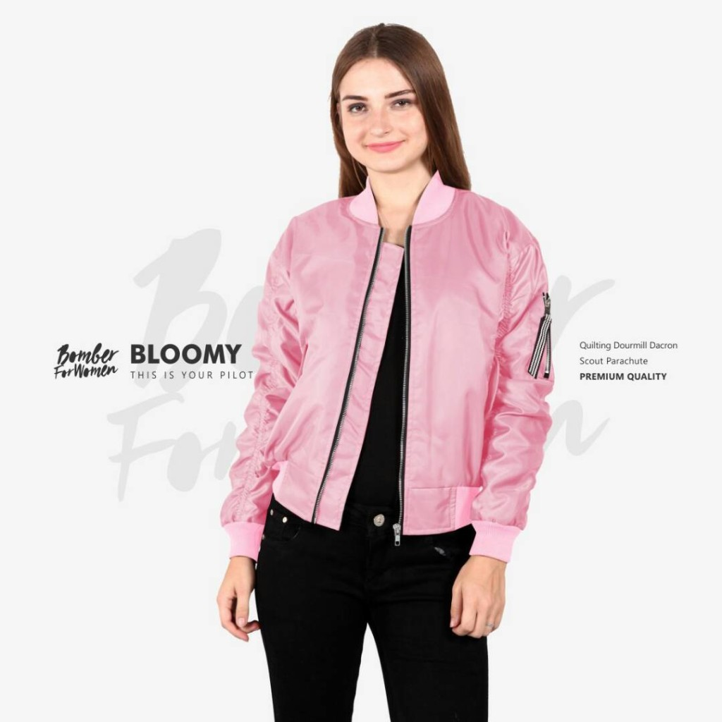 Jaket-Bomber-Terkeren-2017-BLOOMY