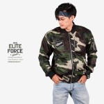 Jaket-Bomber-Terkeren-2017-EF SHOOTER MEN