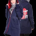 model-jaket-wanita-muslimah-terbaru-masa-kini-2017- 2018-Japan-Street